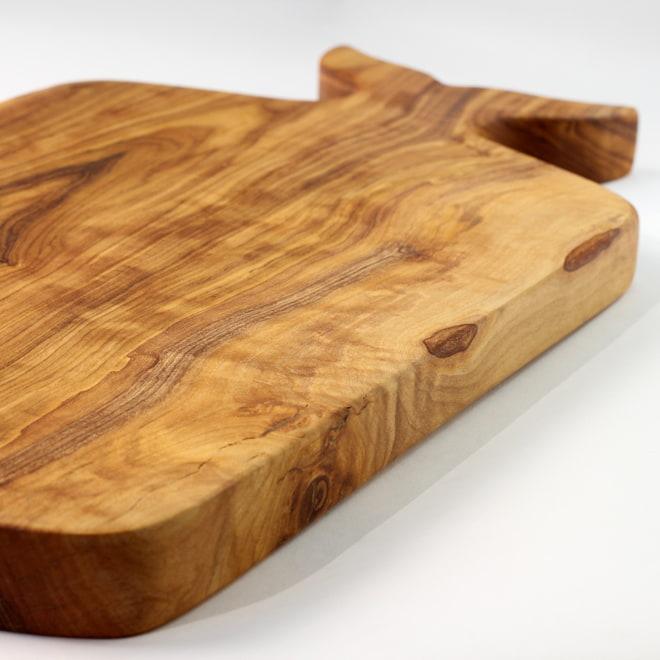 橄欖木~砧板 麵包糕點盤 乾果盤