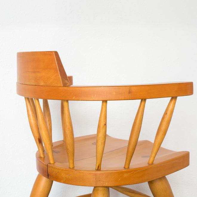 2椅1几 ~ 孔雀桌椅系列