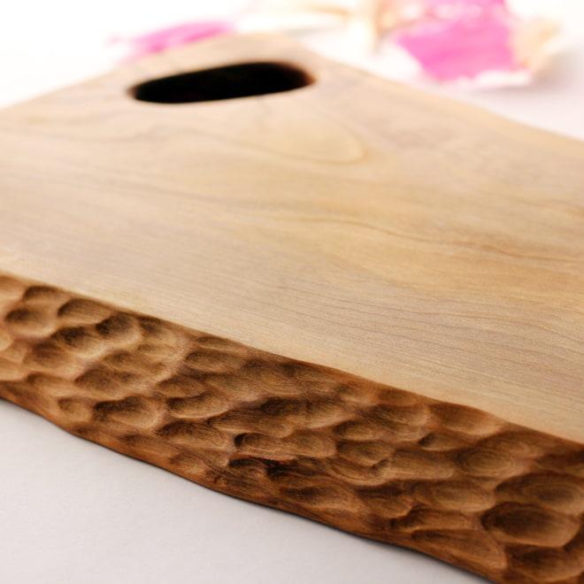 橄欖木~砧板 麵包盤 果乾盤